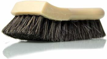 Wahl Professional Mane and Tail Brush